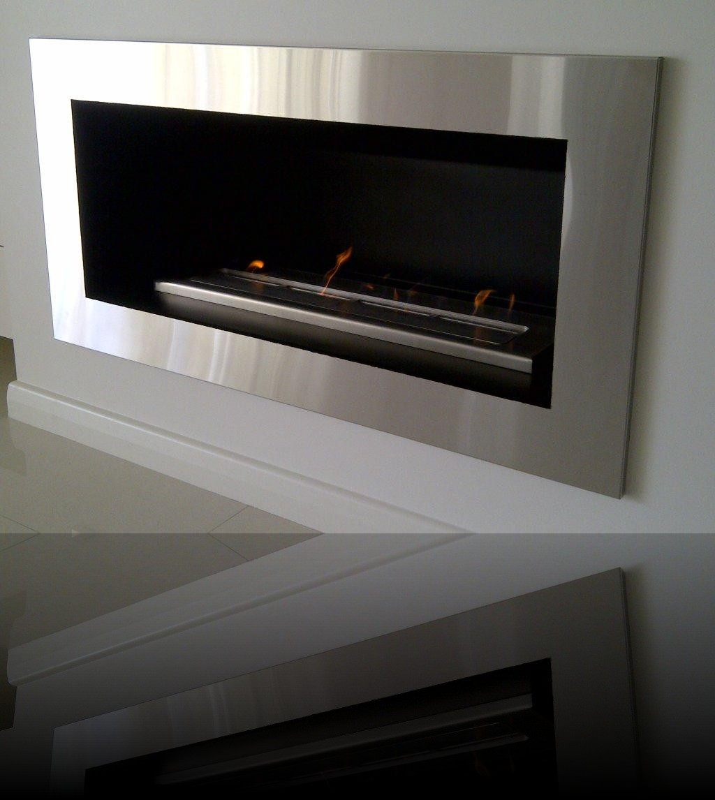 portable fireplaces south africa and pipes overview