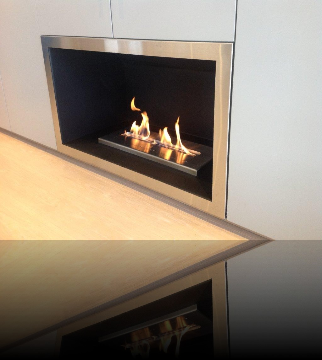 Biofuel fireplaces south africa s leading suppliers of for Denatured ethanol fireplace