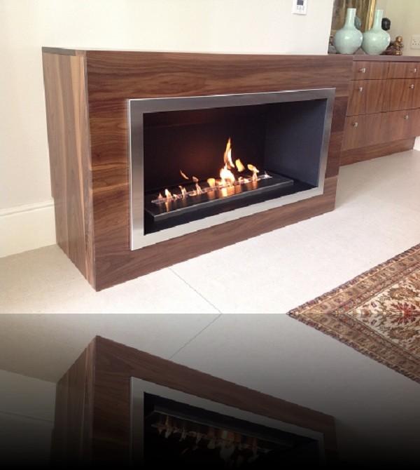 fireplace fireplaces code ideas indoor biofuel coupon salaambank photos direct